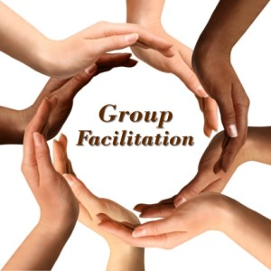 Certified Facilitation and Strategic Planning Services